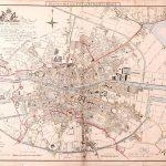 DG043 Dublin Joseph Byrne 1819-p
