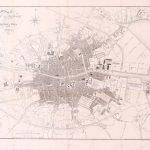DG045 i Dublin Baldwin & Craddock 1825