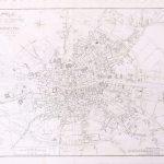 DG045 iv Dublin Baldwin & Craddock 1825
