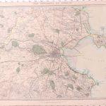 DG066 i Dublin Environs Baldwin & Craddock 1823 Soc D U K