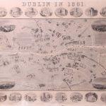 DG110 Dublin Heffernan 1861