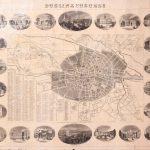 DG121 Dublin & Suburbs D E Heffernan 1868