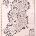 DS001 i Ireland Frederick De Wit 1662