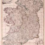DS002 iii Ireland Frederick De Wit 1662