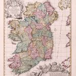 DS004 iii Ireland Nicholas Visschert 1705