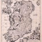 DS005 i Ireland Carol Allard 1650
