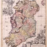 DS005 ii Ireland Carol Allard 1650