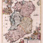 DS005 iii Ireland Carol Allard 1650