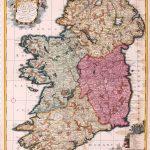 DS006 Ireland Carol Allard 1700