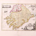DS008 iii 1 Munster Shenk & Valk 1700