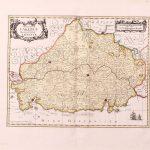 DS008 iii 2 Leinster Shenk & Valk 1700