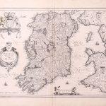 J001 1 Ireland Johannes Jansson 1636