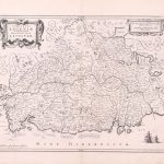 J001 3 Leinster Johannes Jansson 1636