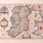 J003 1 Ireland Johannes Jansson 1649