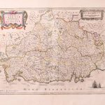 J003 3 Leinster Johannes Jansson 1649