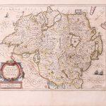 J003 5 Ulster Johannes Jansson 1649