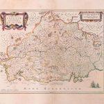J005 3 Leinster Johannes Jansson 1637