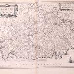 J006 Leinster Johannes Jansson 1637