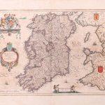 J007 1 Ireland Johannes Jansson 1647