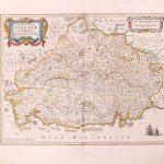 J013 3 Leinster Johannes Jansson 1647
