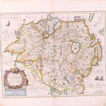 J013 5Ulster Johannes Jansson 1647