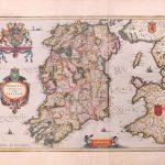 J014 Ireland Johannes Jansson 1638