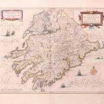 J015 2 Munster Johannes Jansson 1646