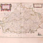 J015 3 Leinster Johannes Jansson 1646