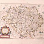 J015 5 Ulster Johannes Jansson 1646