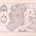 J016 1 Ireland Johannes Jansson 1659