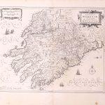 J016 2 Munster Johannes Jansson 1659