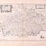 J016 3 Leinster Johannes Jansson 1659