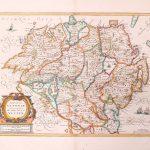 J016 5 Ulster Johannes Jansson 1659