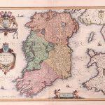 J018 Ireland Johannes Jansson 1639