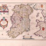 J019 1 Ireland Johannes Jansson 1646