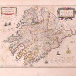 J019 2 Munster Johannes Jansson 1646