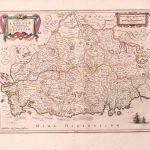 J019 3 Leinster Johannes Jansson 1646