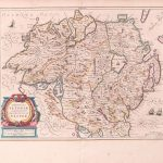 J019 5 Ulster Johannes Jansson 1646