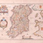J020 Ireland Johannes Jansson 16452