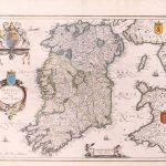 J021 Ireland Johannes Jansson 1660