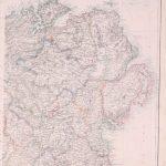L011 2 Ulster Edward Weller 1856