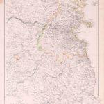 L011 5 Environs of Dublin Edward Weller 1856