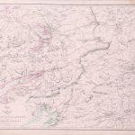 L011 8 Environs of Killarney Edward Weller 1856