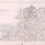 L012 1&2 Ireland North Edward Weller 1856