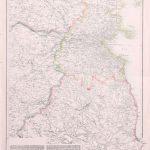 L012 5 Environs of Dublin Edward Weller 1856