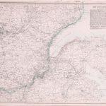 L012 7 Environs of Belfast Edward Weller 1856