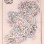 L014 Ireland J Migeon 1860