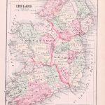 L016 Ireland 1857