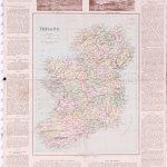 L017 Ireland 1880
