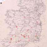 L018 Ireland 1885